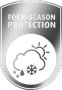 Four_Season_Protection.png