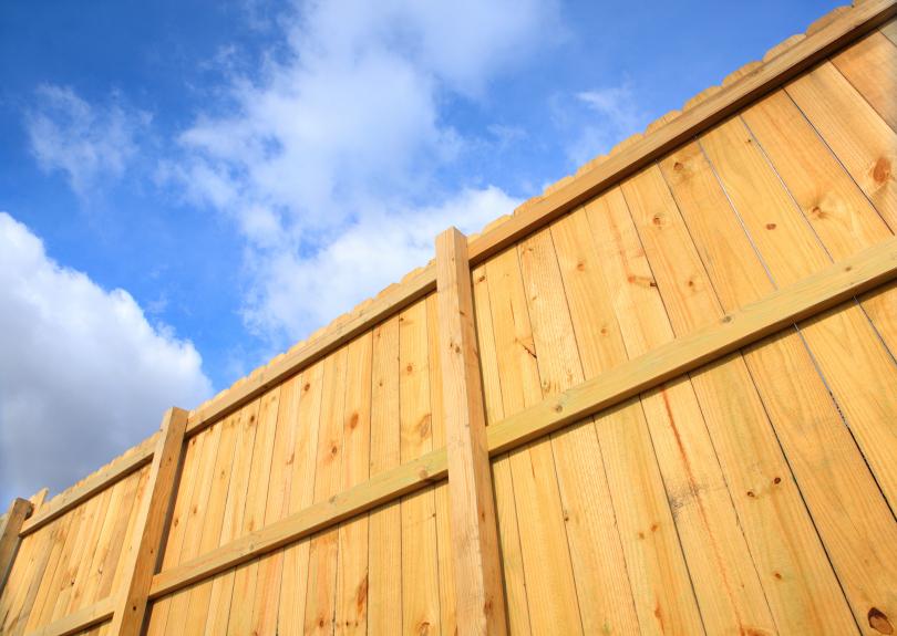 drewniane_ogrodzenia_1