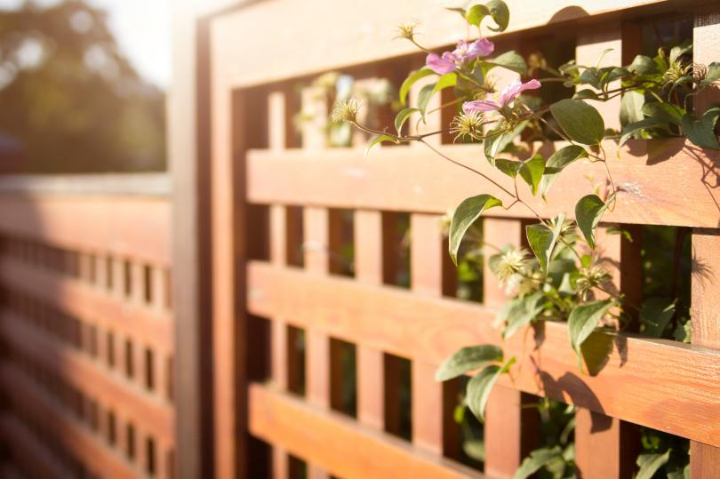 drewniane_ogrodzenia_2
