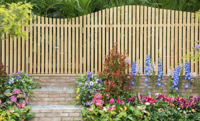 drewniane_ogrodzenia_3